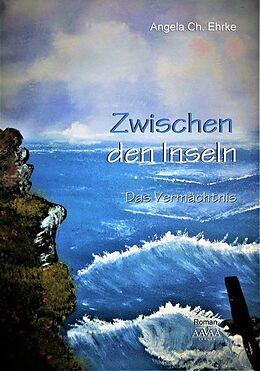 Cover: https://exlibris.azureedge.net/covers/9783/8459/2587/5/9783845925875xl.jpg