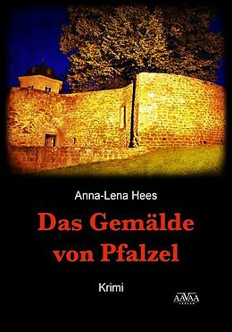 Cover: https://exlibris.azureedge.net/covers/9783/8459/2602/5/9783845926025xl.jpg