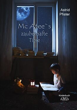 Cover: https://exlibris.azureedge.net/covers/9783/8459/2699/5/9783845926995xl.jpg