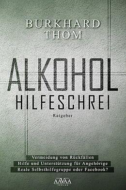 Cover: https://exlibris.azureedge.net/covers/9783/8459/2727/5/9783845927275xl.jpg