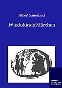 Cover: https://exlibris.azureedge.net/covers/9783/8460/0165/3/9783846001653xl.jpg