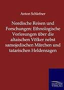 Cover: https://exlibris.azureedge.net/covers/9783/8460/0252/0/9783846002520xl.jpg