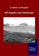 Cover: https://exlibris.azureedge.net/covers/9783/8460/0414/2/9783846004142xl.jpg