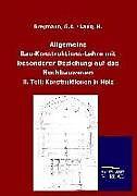 Cover: https://exlibris.azureedge.net/covers/9783/8460/0426/5/9783846004265xl.jpg