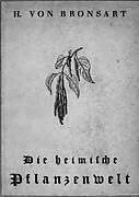 Cover: https://exlibris.azureedge.net/covers/9783/8460/0455/5/9783846004555xl.jpg