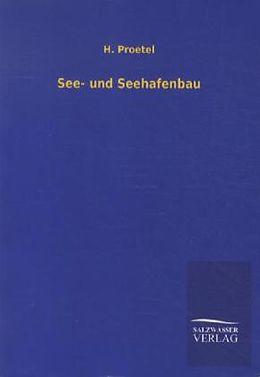 Cover: https://exlibris.azureedge.net/covers/9783/8460/0484/5/9783846004845xl.jpg
