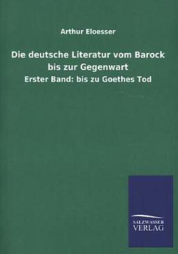 Cover: https://exlibris.azureedge.net/covers/9783/8460/0492/0/9783846004920xl.jpg