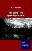 Cover: https://exlibris.azureedge.net/covers/9783/8460/0538/5/9783846005385xl.jpg