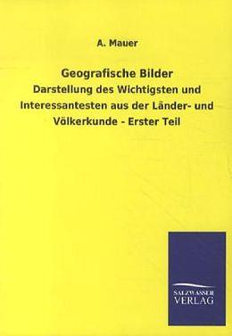 Cover: https://exlibris.azureedge.net/covers/9783/8460/0761/7/9783846007617xl.jpg