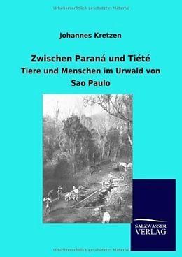 Cover: https://exlibris.azureedge.net/covers/9783/8460/0858/4/9783846008584xl.jpg