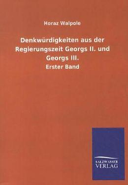 Cover: https://exlibris.azureedge.net/covers/9783/8460/0899/7/9783846008997xl.jpg