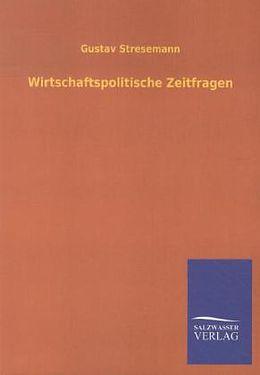 Cover: https://exlibris.azureedge.net/covers/9783/8460/0945/1/9783846009451xl.jpg