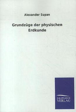 Cover: https://exlibris.azureedge.net/covers/9783/8460/1027/3/9783846010273xl.jpg