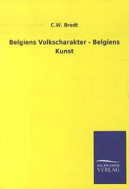 Cover: https://exlibris.azureedge.net/covers/9783/8460/1060/0/9783846010600xl.jpg