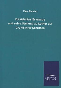 Cover: https://exlibris.azureedge.net/covers/9783/8460/1069/3/9783846010693xl.jpg