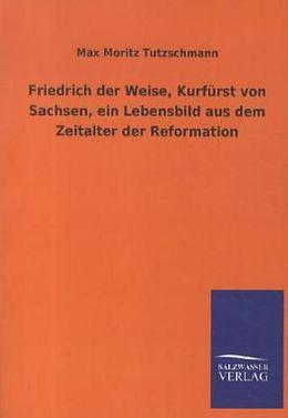 Cover: https://exlibris.azureedge.net/covers/9783/8460/1095/2/9783846010952xl.jpg