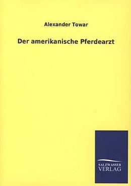 Cover: https://exlibris.azureedge.net/covers/9783/8460/1123/2/9783846011232xl.jpg