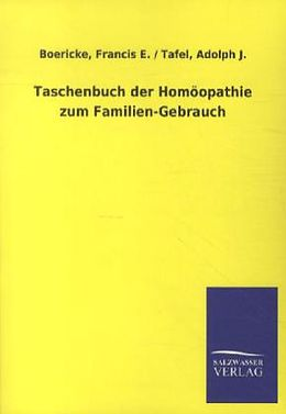 Cover: https://exlibris.azureedge.net/covers/9783/8460/1124/9/9783846011249xl.jpg