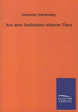 Cover: https://exlibris.azureedge.net/covers/9783/8460/1131/7/9783846011317xl.jpg