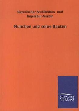 Cover: https://exlibris.azureedge.net/covers/9783/8460/1143/0/9783846011430xl.jpg
