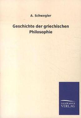 Cover: https://exlibris.azureedge.net/covers/9783/8460/1146/1/9783846011461xl.jpg