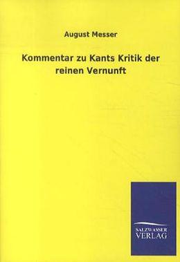 Cover: https://exlibris.azureedge.net/covers/9783/8460/1159/1/9783846011591xl.jpg