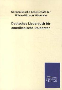 Cover: https://exlibris.azureedge.net/covers/9783/8460/1171/3/9783846011713xl.jpg