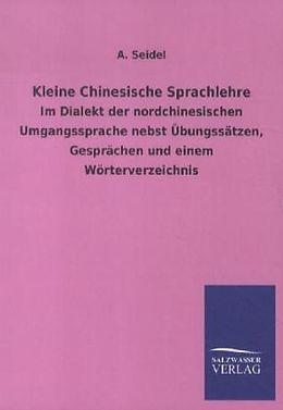 Cover: https://exlibris.azureedge.net/covers/9783/8460/1178/2/9783846011782xl.jpg
