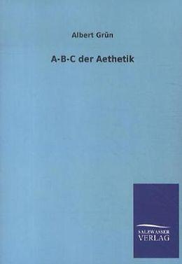 Cover: https://exlibris.azureedge.net/covers/9783/8460/1183/6/9783846011836xl.jpg