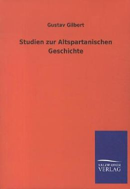 Cover: https://exlibris.azureedge.net/covers/9783/8460/1192/8/9783846011928xl.jpg