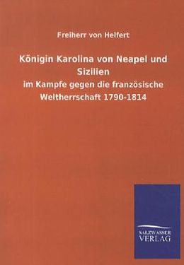 Cover: https://exlibris.azureedge.net/covers/9783/8460/1225/3/9783846012253xl.jpg