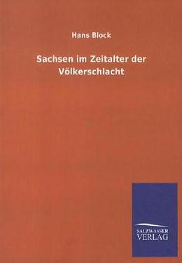 Cover: https://exlibris.azureedge.net/covers/9783/8460/1247/5/9783846012475xl.jpg