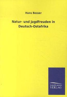 Cover: https://exlibris.azureedge.net/covers/9783/8460/1293/2/9783846012932xl.jpg