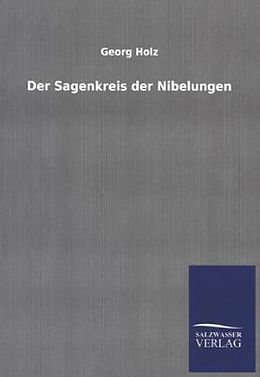Cover: https://exlibris.azureedge.net/covers/9783/8460/1308/3/9783846013083xl.jpg