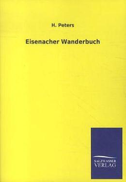 Cover: https://exlibris.azureedge.net/covers/9783/8460/1345/8/9783846013458xl.jpg