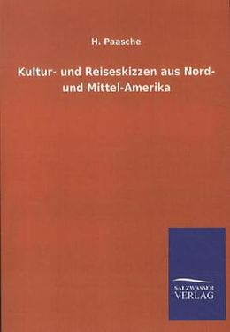 Cover: https://exlibris.azureedge.net/covers/9783/8460/1376/2/9783846013762xl.jpg
