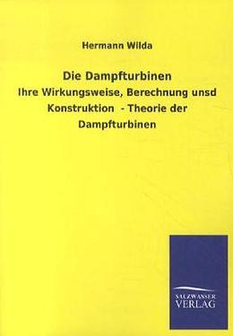 Cover: https://exlibris.azureedge.net/covers/9783/8460/1416/5/9783846014165xl.jpg