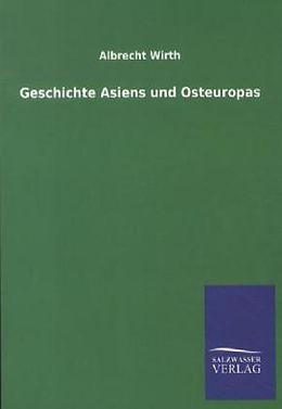 Cover: https://exlibris.azureedge.net/covers/9783/8460/1418/9/9783846014189xl.jpg