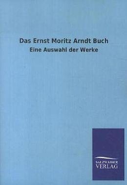 Cover: https://exlibris.azureedge.net/covers/9783/8460/1491/2/9783846014912xl.jpg
