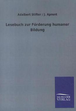 Cover: https://exlibris.azureedge.net/covers/9783/8460/1498/1/9783846014981xl.jpg