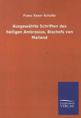 Cover: https://exlibris.azureedge.net/covers/9783/8460/1499/8/9783846014998xl.jpg