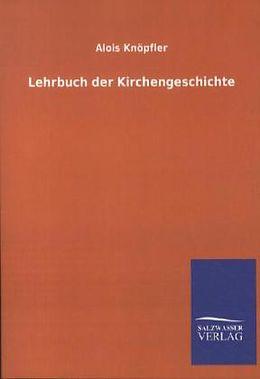 Cover: https://exlibris.azureedge.net/covers/9783/8460/1502/5/9783846015025xl.jpg