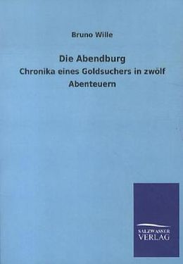 Cover: https://exlibris.azureedge.net/covers/9783/8460/1543/8/9783846015438xl.jpg