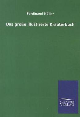Cover: https://exlibris.azureedge.net/covers/9783/8460/1589/6/9783846015896xl.jpg