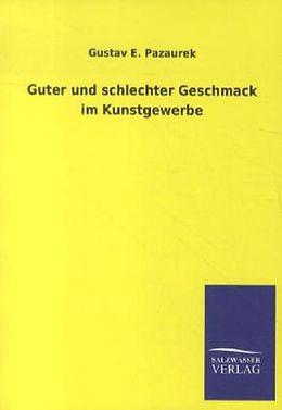 Cover: https://exlibris.azureedge.net/covers/9783/8460/1601/5/9783846016015xl.jpg