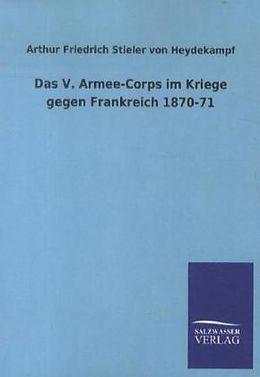 Cover: https://exlibris.azureedge.net/covers/9783/8460/1604/6/9783846016046xl.jpg