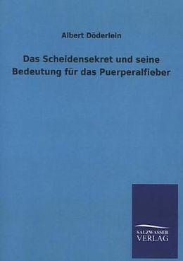 Cover: https://exlibris.azureedge.net/covers/9783/8460/1618/3/9783846016183xl.jpg
