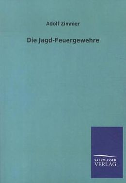 Cover: https://exlibris.azureedge.net/covers/9783/8460/1677/0/9783846016770xl.jpg