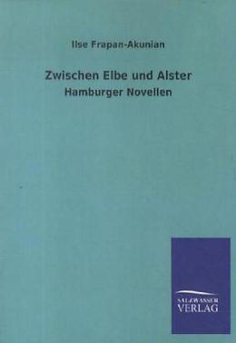 Cover: https://exlibris.azureedge.net/covers/9783/8460/1680/0/9783846016800xl.jpg