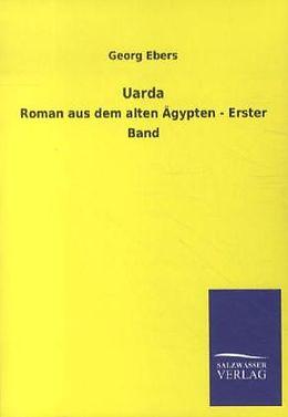 Cover: https://exlibris.azureedge.net/covers/9783/8460/1684/8/9783846016848xl.jpg
